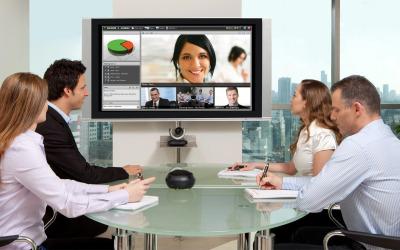 Clientes Compromiso Mejores Prácticas: Adición de comunicaciones de vídeo de grabación existentes Soluciones de Cumplimiento y WFO