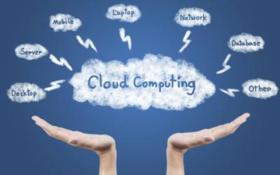 Virtualización… ¿Moda o Tendencia? Razones de Por qué virtualizar