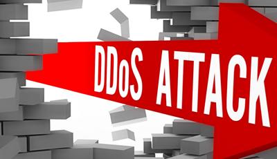 La verdadera cara de los ataques DDoS