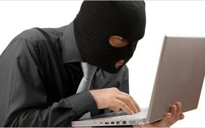 ¿Qué hacer después de un ataque informático?