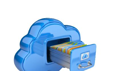 ¿Por qué te Conviene Virtualizar y adoptar Cloud Computing?