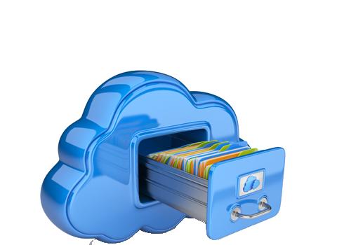 cloud-backup1