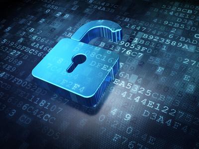 ¿Qué requisito consideras indispensable para tener un Data Center seguro?