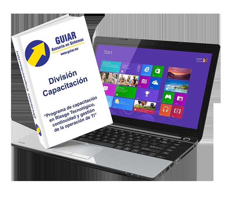 Notebookplusbook website