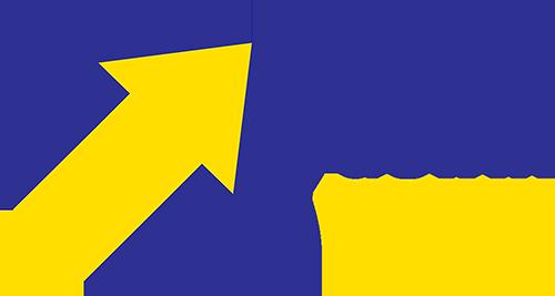 GUIAR